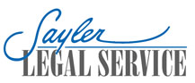 Sayler Legal