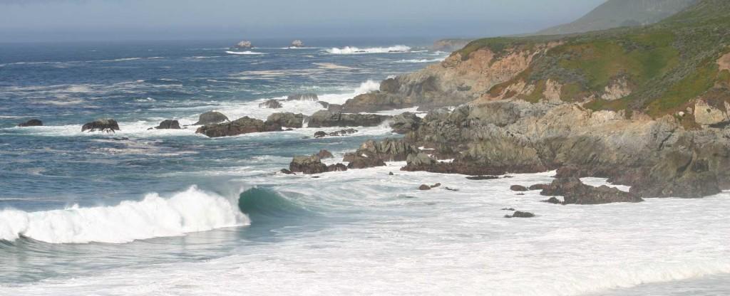 Remote Services Sayler Legal Monterey Santa Cruz San Benito Santa Clara Salinas